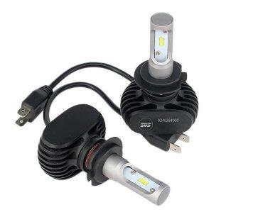 Светодиодные лампы для авто купить в екатеринбурге